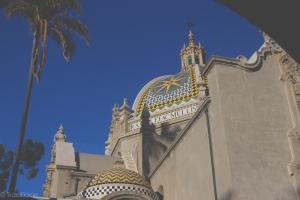 TraciElaine.com SnapShots: San Diego