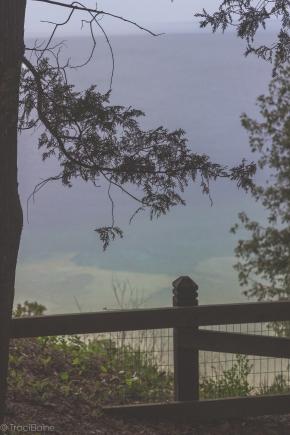 Mackinac Island, MI / TraciElaine.com