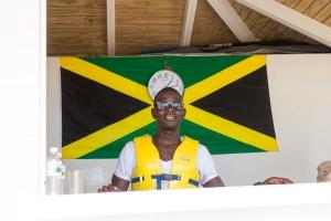TraciElaine.com: Childhood Memories of Jamaica