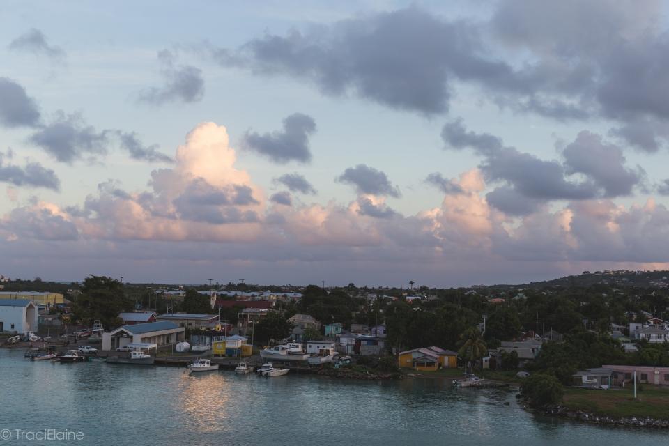 TraciElaine.com: Antigua