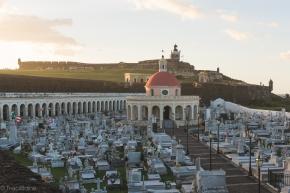 puerto-rico-jan-2017-136