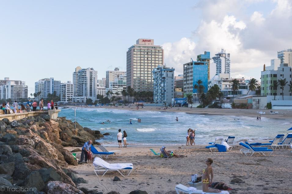 puerto-rico-jan-2017-68