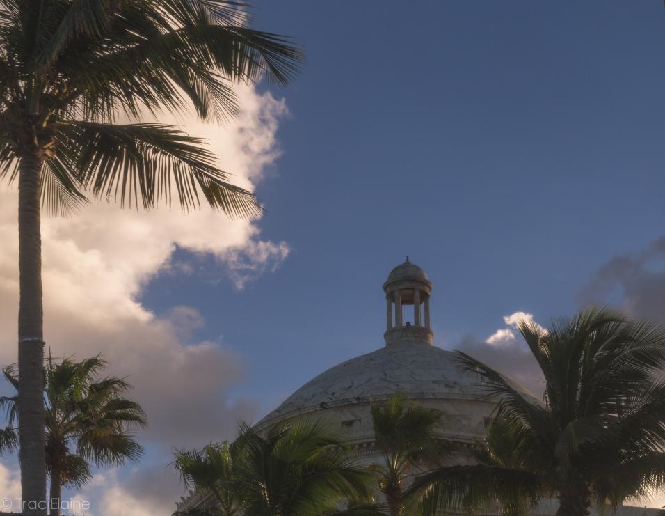 puerto-rico-jan-2017-77