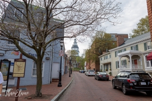 TraciElaine.com | Road Trip to Annapolis