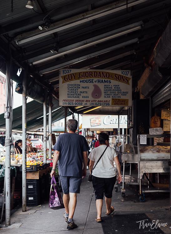 Italian Market Philadelphia Aug 2017-10