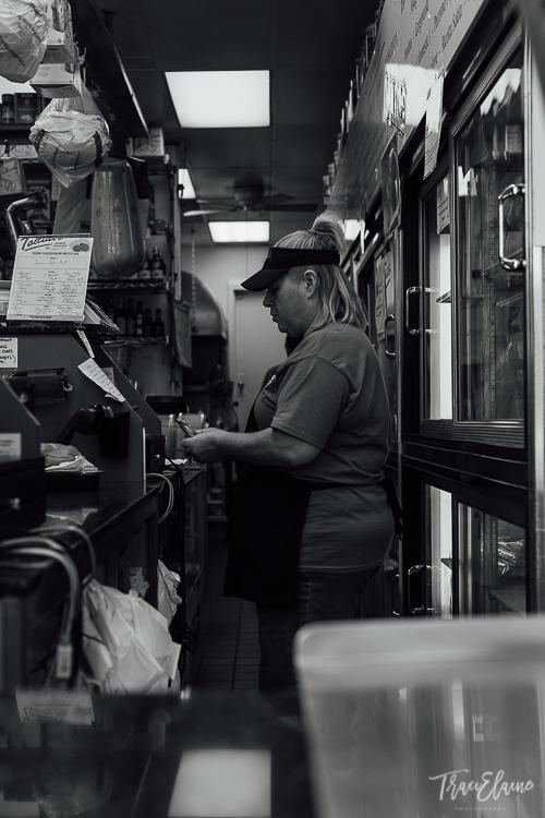 Italian Market Philadelphia Aug 2017-24