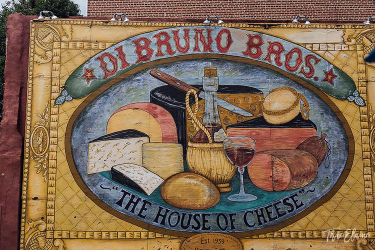 Italian Market Philadelphia Aug 2017-29