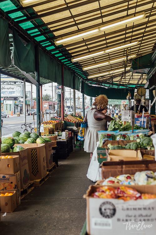 Italian Market Philadelphia Aug 2017-7