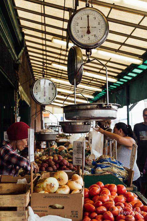 Italian Market Philadelphia Aug 2017-8